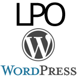 LPOとWordpress